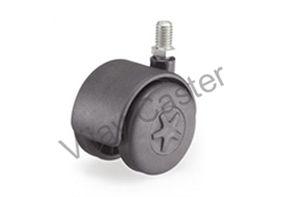 Institutional Caster Wheel India