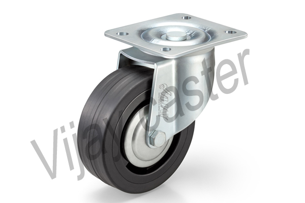 Heavy Duty Caster For Hospital