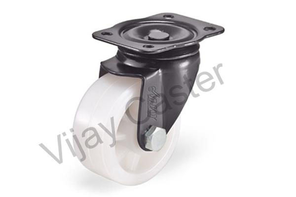 Medium Duty Caster Wheel