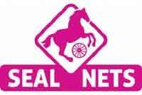 seal nets