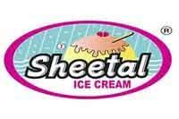 -sheetal
